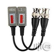CCTV Video Balun | Security & Surveillance for sale in Lagos State, Ikeja