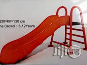 Outdoor Slide Play Equipment For Kids   Toys for sale in Lagos State, Ikeja