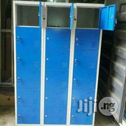 Standard Metal Locker Series | Furniture for sale in Lagos State