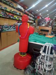 Brand New Boxing Dummy | Sports Equipment for sale in Nasarawa State, Lafia