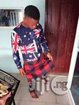 Native Wears And English Wears | Health & Beauty Services for sale in Epe, Lagos State, Nigeria