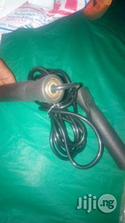 Skipping Rope   Sports Equipment for sale in Lagos State, Ikeja