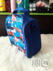 Lunch Bag | Bags for sale in Lagos State, Lekki Phase 1
