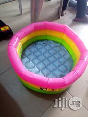 Swimming Pool For Children (Port Harcourt)   Toys for sale in Rivers State, Port-Harcourt