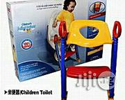 Baby Potty | Baby & Child Care for sale in Lagos State, Surulere