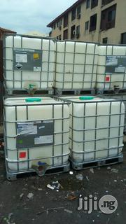 Water Tank | Other Repair & Constraction Items for sale in Lagos State, Orile