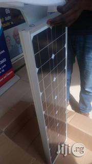 Beautify And Light Up Your Stadium With Integrated Solar Light. 40w | Solar Energy for sale in Abuja (FCT) State, Wuse