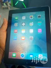 Apple iPad 2 Wi-Fi + 3G 16 GB Silver | Tablets for sale in Abuja (FCT) State, Wuse 2