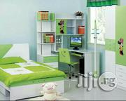 Compelet Children Bed | Children's Furniture for sale in Lagos State, Ikeja