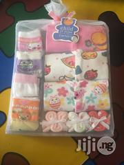 Carter's Baby Body Suit Sets | Children's Clothing for sale in Lagos State, Lagos Mainland