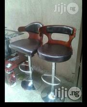 Imported Bar Stools | Furniture for sale in Lagos State, Lagos Mainland