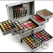 Make-Up Set With Full Package | Makeup for sale in Lagos State, Lagos Mainland
