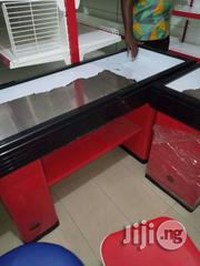Cash Tables | Furniture for sale in Osun State, Osogbo