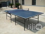 Table Tennis Indoor | Sports Equipment for sale in Lagos State, Maryland