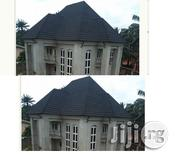 Roofing Tiles In Lagos   Building Materials for sale in Lagos State, Lagos Island