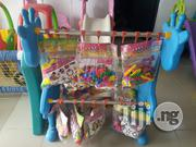 Display Hanger For Kids | Babies & Kids Accessories for sale in Lagos State, Ojodu