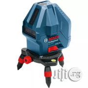Line Laser GLL 3-15 X Professional | Measuring & Layout Tools for sale in Lagos State, Lagos Island