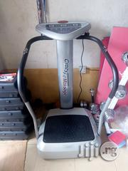 Durable Crazy Fit Massage (Port Harcourt)   Massagers for sale in Rivers State, Port-Harcourt