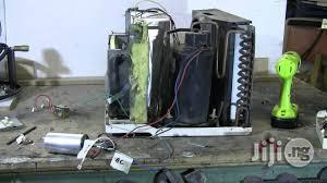 We Buy Scrap Airconditioner And Burnt Compressors