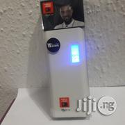 New Age Power Bank 13000mah | Accessories for Mobile Phones & Tablets for sale in Lagos State, Alimosho