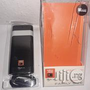 New Age Power Bank 12500mah Model Y305 | Accessories for Mobile Phones & Tablets for sale in Lagos State, Alimosho