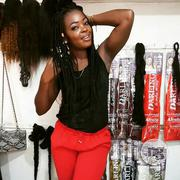 Female Models | Health & Beauty CVs for sale in Lagos State, Orile