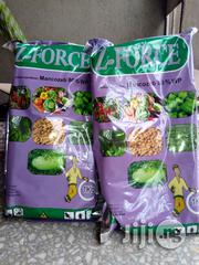 Z-force Fungicide (1kg) For Sale | Feeds, Supplements & Seeds for sale in Delta State, Warri South-West