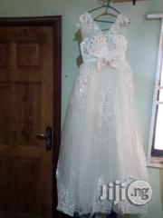 Weding Gown | Wedding Wear for sale in Lagos State, Isolo