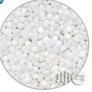 Behentrimonium Chloride 100g | Hair Beauty for sale in Abuja (FCT) State, Central Business District