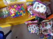 Children Play Lego's/Bricks Available On GRINERIA | Toys for sale in Lagos State, Lagos Mainland