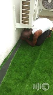 Synthetic Grass Rug   Home Accessories for sale in Lagos State, Ikeja