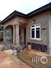 Newly Built 3bedrooms Bungalow For Sale In Benin | Houses & Apartments For Sale for sale in Edo State, Oredo