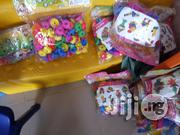 Kids Building Bricks Available Now | Toys for sale in Lagos State, Lagos Mainland