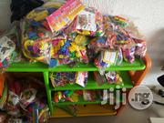 Building Bricks And Sets For Kids Available For Sale | Toys for sale in Lagos State, Lagos Mainland