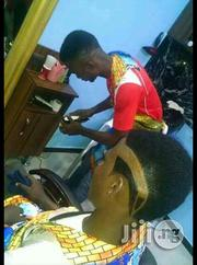 Haircut Stylist Cv | Health & Beauty CVs for sale in Lagos State, Alimosho