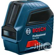 Professional Line Laser GLL 2-10 | Measuring & Layout Tools for sale in Lagos State, Lagos Island