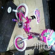 Barbie Size 12 Children Bicycle | Toys for sale in Lagos State, Surulere