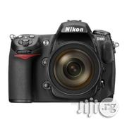 London Used Nikon D300 | Photo & Video Cameras for sale in Lagos State, Ikeja