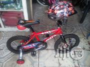 Huffy Rock It Children Bicycle (Age 4 to 10) | Toys for sale in Abuja (FCT) State, Utako