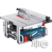 Table Saw - GTS 10 J Professional | Manufacturing Equipment for sale in Lagos State, Lagos Island