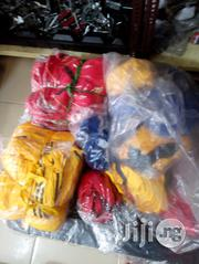 Football Jersey (Set) | Clothing for sale in Rivers State, Port-Harcourt