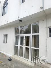 Office Space to Let at Igbo Efon Lekki,Lagos. | Commercial Property For Rent for sale in Lagos State, Lekki Phase 1