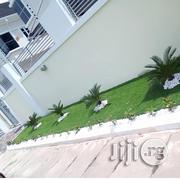 New High Quality & Soft Garden Artificial Grass. | Garden for sale in Lagos State, Maryland