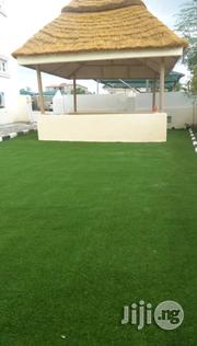Artificial Grass | Garden for sale in Lagos State, Maryland
