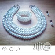 Beautiful Bead | Jewelry for sale in Oyo State, Ibadan North West