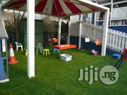 Artificial Grass For Schools | Garden for sale in Lagos State, Maryland
