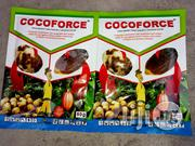Cocoforce Systematic And Contact Action Fungicide | Feeds, Supplements & Seeds for sale in Delta State, Warri