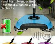 Magic Broom Sweeper | Home Accessories for sale in Lagos State, Ibeju