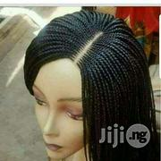 Braided Wigs | Hair Beauty for sale in Abuja (FCT) State, Gwarinpa