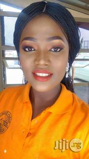 Makeup and Gele | Health & Beauty CVs for sale in Oyo State, Iseyin